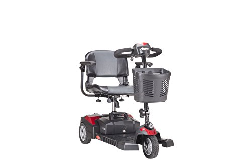 drive-medical-scout-dlx-compact-travel-scooter-3-wheel