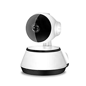 Baby Monitor Wireless Mini IP Camera