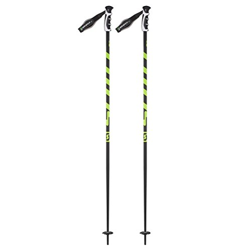 Scott World Cup Strike Ski Poles