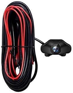 Azdome 1080p Wasserdichte Rückfahrkamera Für Azdome Elektronik