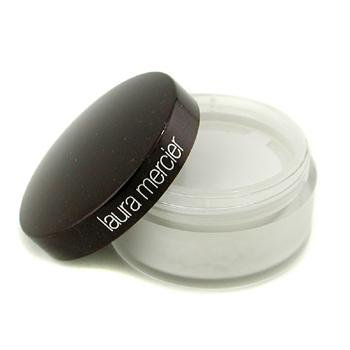 Buy under eye brightening setting powder