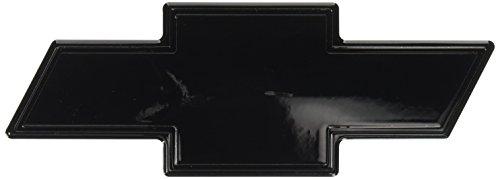 T-REX Grilles 19076B Billet Bowtie Emblem