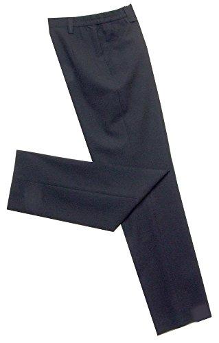 Michele - Pantalón - para mujer negro