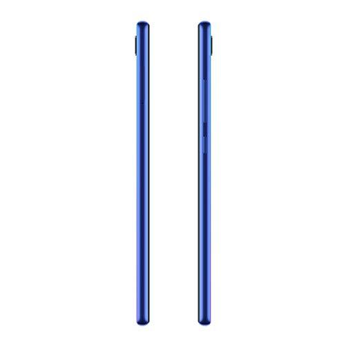 Xiaomi Mi 8 Lite 4/64GB Dream Blue Dual SIM Smartphone: Amazon.es: Electrónica