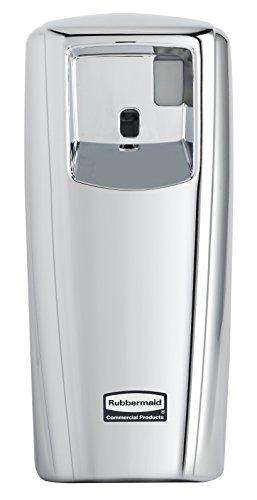 Buy wall air fresheners