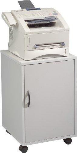 Balt Single Fax/Laser Printer Stand ()