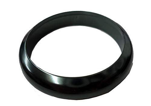 (Oceanic Diaphragm Cover Ring Second Stage Delta 4 Regulator 6949.05)