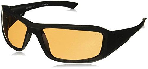 edge eyewear hamel - 4