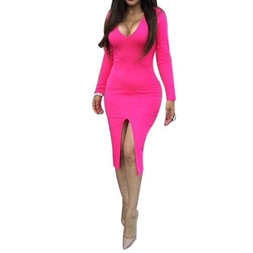 Buy hot new party dresses - 3