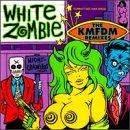 Night Crawlers: The KMFDM Remixes