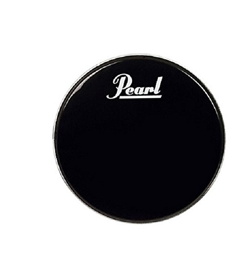 Pearl ECB-3 Cha-Cha Cow Bell with Holder