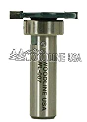 Woodline WL-007 9/64