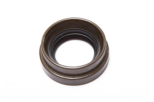 Omix-Ada 16534.23 Inner Axle Oil Seal
