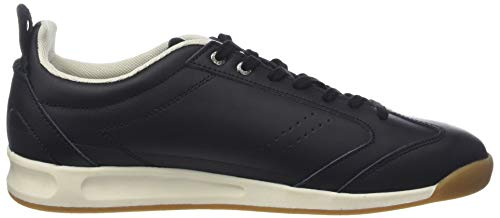 8 Noir Lea Kickers Baskets Homme 18 Noir wB8xYqaf0