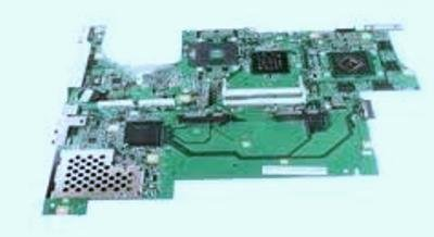 MB.W4201.001 Gateway P-78 FX Laptop Motherboard