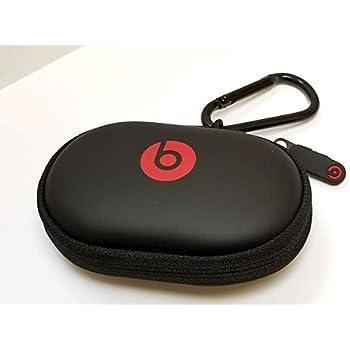 Beats wireless tour 3