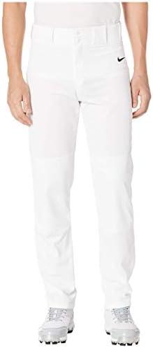[ナイキ Nike] メンズ ボトムス カジュアルパンツ Core Baseball Pants [並行輸入品]
