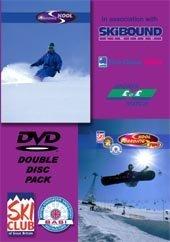 Boarding Skool: Volume 1 And 2 [DVD]: Amazon.es: Ingmar Bergman, Liv Ullmann: Cine y Series TV