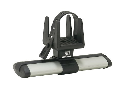 Cheap Rhino Rack Multi Purpose Holder for Suits Thule Square and Yakima Bars