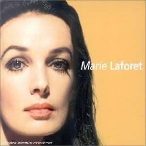 Marie Laforet Wikipedia : marie laforet music ~ Pogadajmy.info Styles, Décorations et Voitures