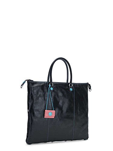 Pz Zubehör gabbrielli big I17 CFCF Gabs Bag franco Blue G3 1wzqz0