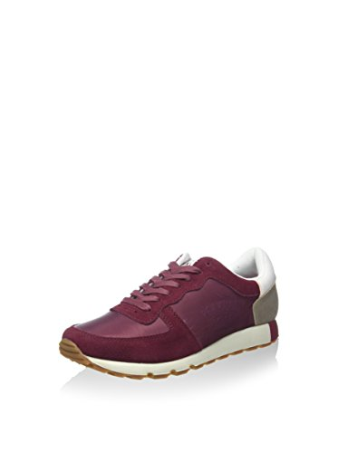 Bordeaux Eu Sneaker Narwhal 38 Pekkuod qUEtfUxv