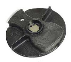 Bosch 04278 Ignition Rotor