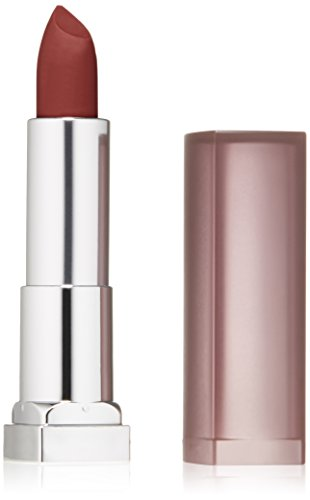 maybelline-new-york-color-sensational-creamy-matte-lip-color-divine-wine-015-ounce