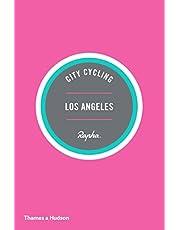 City Cycling USA: Los Angeles