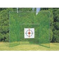 ホームゴルフネット2号型セット   B0058QLPHI