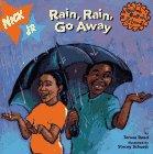 Rain, Rain Go Away, Teresa Reed, 0689803958