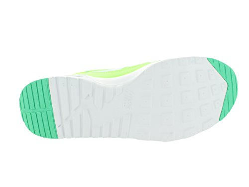 Damen Laufschuhe Thea Max 599409 Grün Nike Air 8xUpHOP