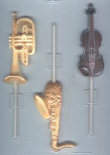musical-instruments-pop-candy-mold