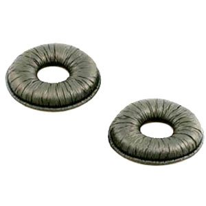 01 Replacement Ear Cushion - 2