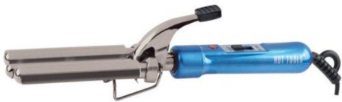 Hot Tools Htbl1175 Blue Ice Titanium 3 Barrel (Hot Tools Super Tool)