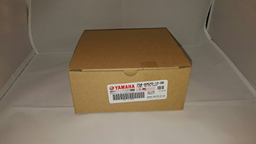 YAMAHA PANEL SWITCH ASSY for sale  Delivered anywhere in USA