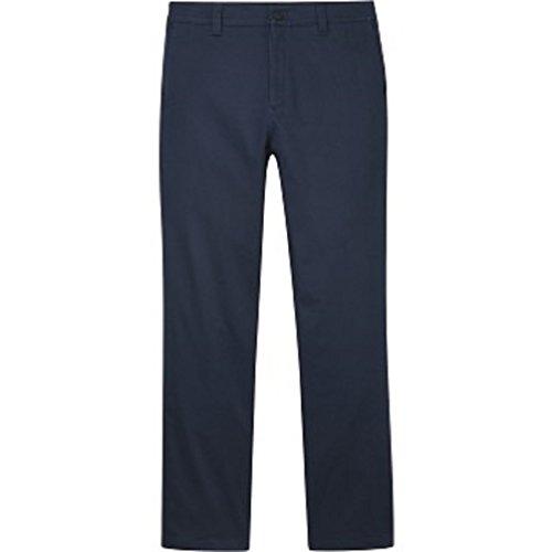 Adidas Adi Chino Pants