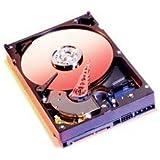 WesternDigital Caviar 3.5インチ内蔵型HDD 160GB/S-ATA WD1600JS