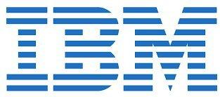 1746C2A IBM IBM System Storage DS3512 Express Dual Controller Storage System - 1746A2D
