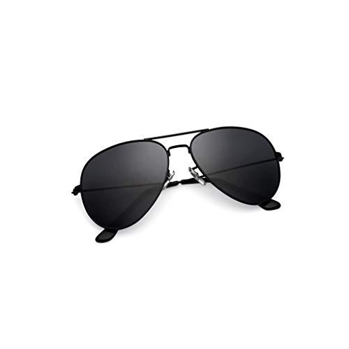 Especial Y Protección UV A Hombres para Gafas De Sol Polarizadas Gafas Antiamarillas De Sol con K Y Pqz8vv
