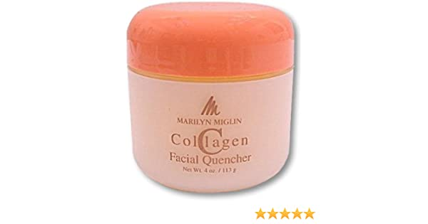 Final, sorry, marilyn miglin facial quencher thanks