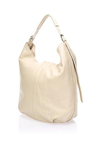 Some Taupe sac à Show main Love femme Odqw7v