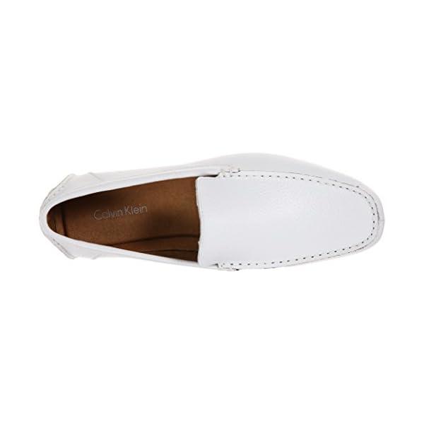 Calvin Klein Men's Menton Casual Loafer