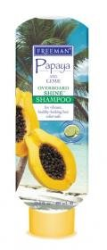 FREEMAN SHAMP PAPAYA/LIME SHNE Size: 13.5 (Freeman Papaya)