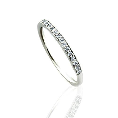 0.15 Ct Diamond - 8