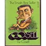 img - for Cosell book / textbook / text book