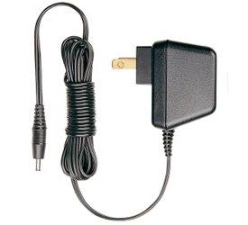 AC-DC ADAPTER 3.7VDC @ 340MA, 1.3MM DC POWER PLUG + CENTER