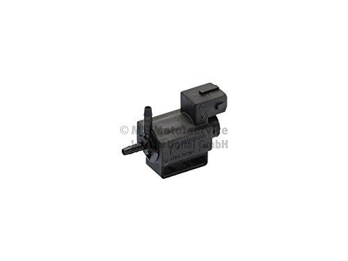 Pierburg Valve, Egr Exhaust Control AutoMotion Factors Limited 7.22355.01.0