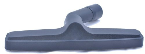 Miele Vacuum Cleaner Generic Floor Brush Attachment 54-1504-69 - Wand Miele Part