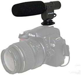Panasonic DMC-FZ1000K+64gb-2 product image 6